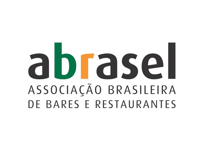 Abrasel Paraná