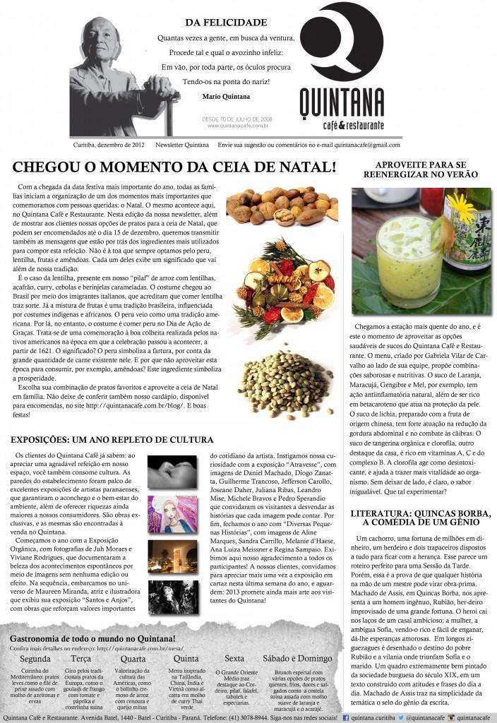 NewsletterQuintana_4_FINAL__
