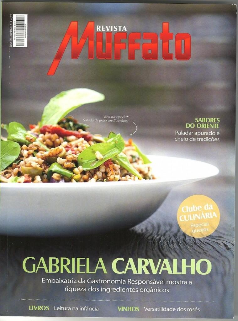 Revista-Muffato_11-1