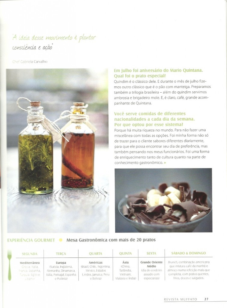 Revista-Muffato_11-5