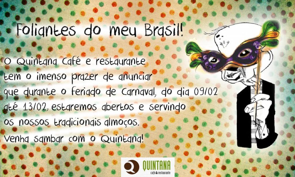 quintana-carnaval2