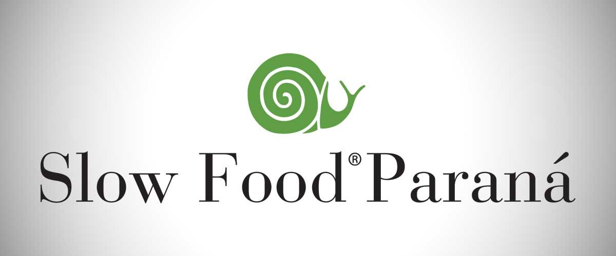 Slow Food Paraná