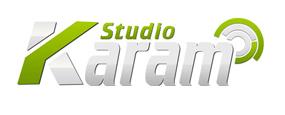 Studio Karam Fotografias