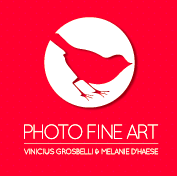 Photo Fine Art