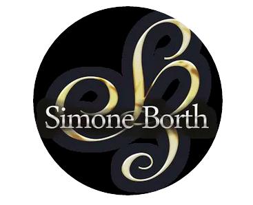 Simone Borth Assessoria Musical