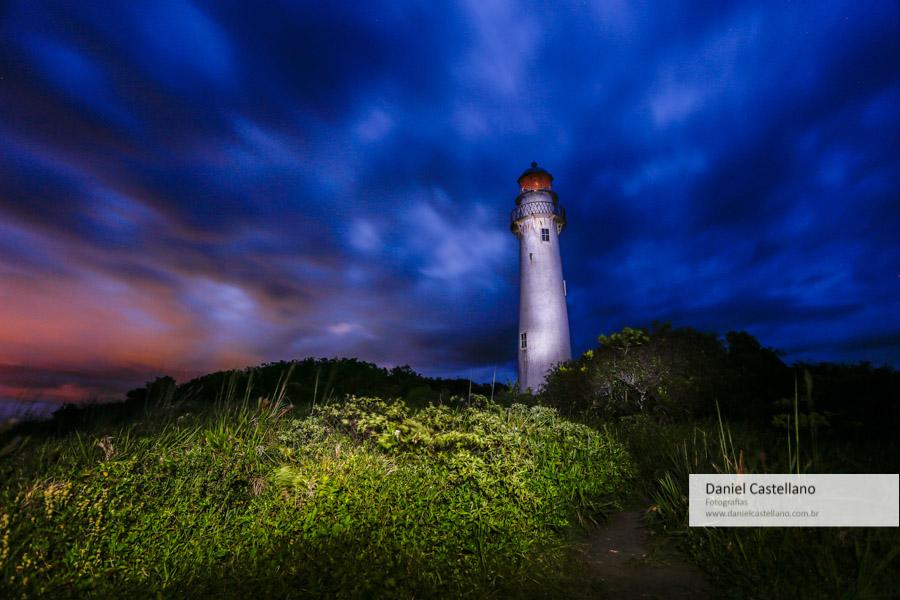 """""""Luminescências"""", por Daniel Castellano – conheça e adquira as fotografias!"""